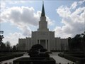 Image for Houston Texas Temple