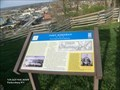 Image for Fort Boreman-Protecting the B&O Railroad - Parkersburg WV