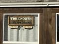 Image for True North Tattoo - Felton, CA