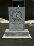 Image for Rockville House - Rockville, California