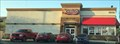 Image for Carl's Jr - N Durango Dr - Las Vegas, NV