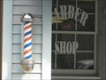 Image for French's Barber Shop - Morganfield, Kentucky