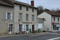 Image for The Green Man Inn - Charroux, France