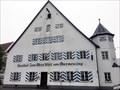 Image for Alten Wirt von Obermenzing - München, Munich, Bayern, Germany