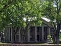 Image for Mason County Courthouse - Mason, TX