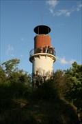 Image for Turm am Hohen Stein - Dresden, Sachsen, D