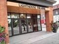 Image for Lighthouse Theatre - Port Dover, Ontario