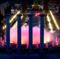 Image for Magic Fountain of Montjuïc At Night - Barcelona, Spain