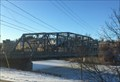 Image for Badley Bridge - Elora, ON
