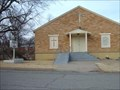 Image for Church of God