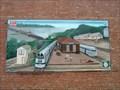 Image for Railroads of Louisiana - Louisiana, Missouri