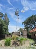 Image for La Grange Windmill - La Grange, CA