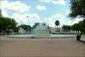 Image for Washington Park, Brownsville, Texas