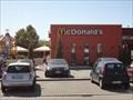 Image for McDonalds Germersheim, Germany, RP