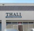 Image for Thali - Santa Clara, CA