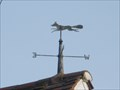 Image for Fox Weathervane, Middle Lane, Wythall, Worcestershire