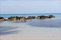 Image for Daniel's Head Beach -- Somerset Island, Sandy's Par. BM