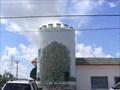 Image for Picking Oranges - Avon Park, FL