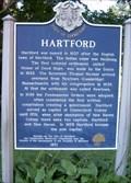 Image for Hartford