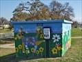 Image for Dog Park - Lampasas, TX