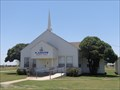 Image for Plainview Baptist Church - Denton County, TX