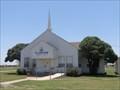 Image for Plainview Baptist Church - Denton County, TX
