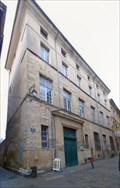 Image for Hôtel de Châteaurenard - Aix en Provence, Paca, France