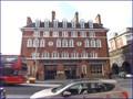 Image for Former Waterloo Road Fire Station - Waterloo Road, London, UK