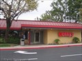 Image for Denny's - Alicia Pkwy - Mission Viejo, CA