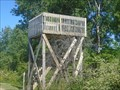 Image for McGeachy Pond Lookout -  Erieau, Ontario