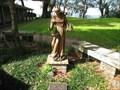 Image for St. Francis of Assisi - Mandarin, FL