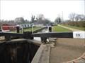 Image for Stratford On Avon Canal – Lock 13 – Lapworth, UK
