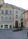 Image for Šluknov - 407 77, Šluknov, Czech Republic