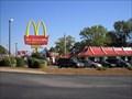 Image for McDonalds # 2624 - Canton Road, Marietta GA
