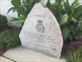 Image for Royal Canadian Legion Branch 164 Memorial - Hagersville, ON