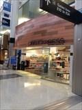Image for CBO Express - Terminal E - Houston, TX