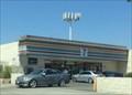 Image for 7/11 - Roscoe - Northridge, CA