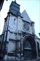 Image for Église Saint-Éloi - Rouen, France