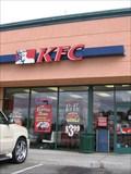 Image for KFC - Great America Pkwy - Santa Clara, CA