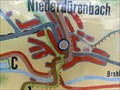 Image for Niederdürenbach - Rheinland-Pfalz / Germany