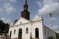 Image for Église Saint-Thomas - Le Diamant, Martinique
