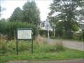 Image for 26 - Halfweg - Fietsroutenetwerk 'Zuid-Kennemerland' - NL