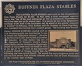 Image for Ruffner Plaza Stables