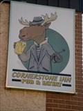 Image for Cornerstone Inn - Moosejaw, Saskatchewan