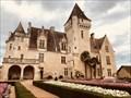 Image for Château des Milandes - Dordogne, FRA