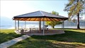Image for Evans Campground Gazebo - Evans, WA