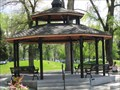 Image for Liberty Park Gazebo - Salt Lake City, Utah