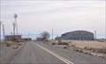 Image for Delta Municipal Airport ~ Delta, UT