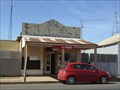Image for Weethalle, NSW, 2669