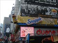 Image for Snapple Theater Center - New York City, NY